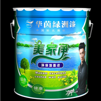 广东高端涂料品牌招商|乳胶漆代理|墙面漆加盟|木器漆厂家