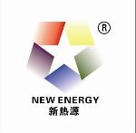 宁波嘉澳电器科技发展有限公司