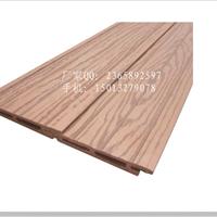 152*20斜墙板,木塑外墙板