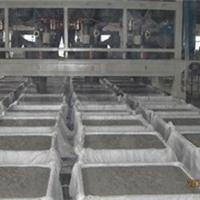 供应水泥发泡流水线成套设备