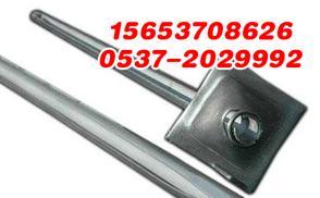 供应管缝式锚杆批量现货φ40管缝式锚杆
