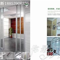 烟台高隔间烟台高隔间安装设计对室温的影响
