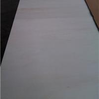 供应奥古曼家具板 桦木面胶合板 全杨木素板