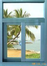 供应大量优质铝合金门窗