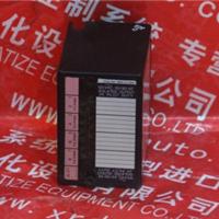 KSD1-32  KSD1-32