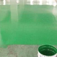 淮北纳米密封固化剂 水泥地面硬化剂 省钱