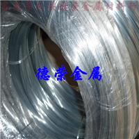 55Si2Mn弹簧钢线型号 全硬高耐磨弹簧钢线