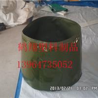 供应化工池系列产品