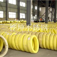 东莞不锈钢线材厂家,不锈钢线材直销