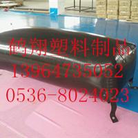 供应TPU油囊系列产品