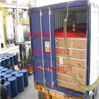 供应集装箱液袋