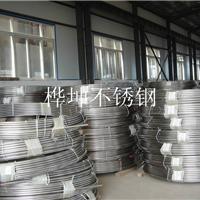 深圳不锈钢线材厂家,不锈钢线材直销