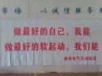 湖北峰凌电气有限公司