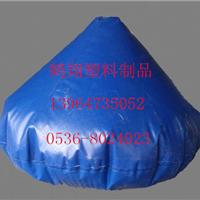供应PVC水囊