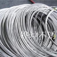 中山不锈钢线材厂家,不锈钢线材直销