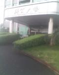 东莞市威速特自动化设备有限公司