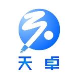 广州天卓实验室设备科技有限公司