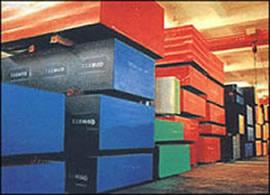 KPMAX圆钢 KPMAX板材是什么材料?