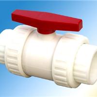 供应ABS管材管件