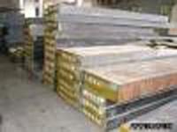 KPM30圆钢 KPM30板材是什么材料?