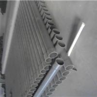 供应ABS、UPVC、PE、PPR、PERT管材管件