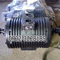 供应伟业XD-25真空泵|随州吸粪车真空泵厂家