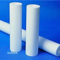 供应水处理过滤滤芯/碳芯/PP棉