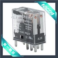 ��Ӧ���'̵��� HR-CR321SS 24VDC