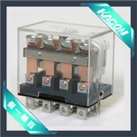 ��Ӧ���'̵��� ��LED�� HR710-4PL 24VDC