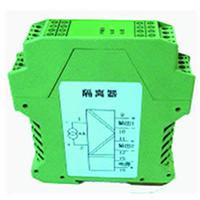 电量变送器/信号隔离器/温度变送器