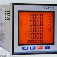 ����̩��SWP-LCD-NSR-M864-01-08-64��
