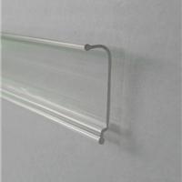 供应PVC冰箱边条,PVC建材,PVC相框条