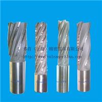焊接螺旋铣刀、焊刃铣刀、焊接铣刀、焊接螺