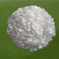 供应抗裂纤维
