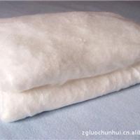 供应床垫新材料