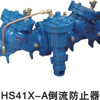 HS41X-A���۸��Ϸ�������ֹ����