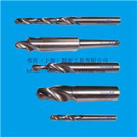 阶梯钻头、定心钻、复合扩孔钻、焊接台钻