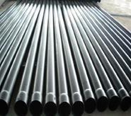 【现货】徐州热浸塑钢管厂家批发零售