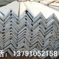 供应烟台国标镀锌角钢现货 价格最低