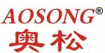 奥松自动化设备有限公司