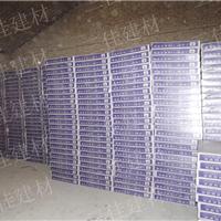供应三佳牌PVC石膏三防板
