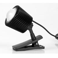 供应创意小台灯 usb灯 笔记本夹灯 厂家批发