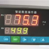 供应TWP自动补偿流量积算控制仪