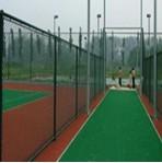 济南龙腾体育场地设施工程有限公司