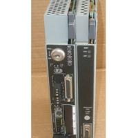 厦门行道现货甩卖中央处理器CPU1756-CN2