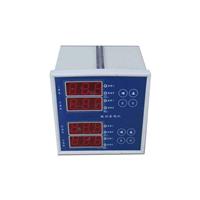 供应HZD-W/L型四通道振动监控仪