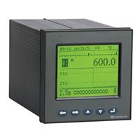 供应特别优惠VPR130-RB基本型记录仪