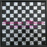 供应苏美尔水晶马赛克,水晶马赛克专业生产