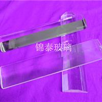 玻璃板液位计专用高温玻璃、液位计玻璃板