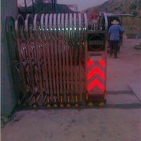 深圳地区不锈钢伸缩门哪里便宜